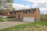 1713 Fort Henry Drive - Photo 3
