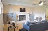 1713 Fort Henry Drive - Photo 30