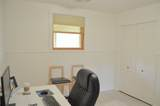 1713 Fort Henry Drive - Photo 33