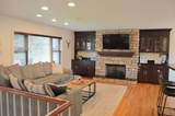 1713 Fort Henry Drive - Photo 4