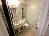 1713 Fort Henry Drive - Photo 44