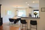 1713 Fort Henry Drive - Photo 8
