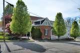 301 Shelby Street - Photo 36