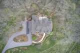 2409 Royal Castle Way - Photo 2