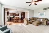 2807 Bentwood Drive - Photo 4