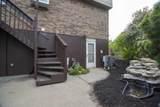 6127 Cedar Hill Lane - Photo 24