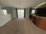 1475 Gridley Hill Road - Photo 11
