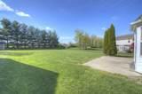 10741 Cypresswood Drive - Photo 2