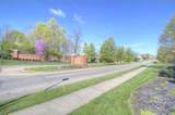 10741 Cypresswood Drive - Photo 4