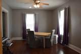 4209 Mckee Avenue - Photo 3