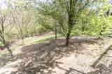 5001 Open Meadow - Photo 42