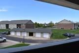210 Langshire Court - Photo 14