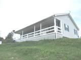 6265 Chipman Ridge Road - Photo 1