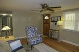 786 Sunnybrook Drive - Photo 12