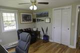 786 Sunnybrook Drive - Photo 23
