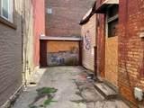 206 9th Street - Photo 2