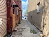 206 9th Street - Photo 3
