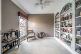 689 Sunnybrook Drive - Photo 7