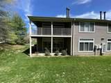 2259 Devlin Place - Photo 40