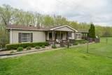10935 Jonesville Road - Photo 1