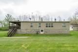 10935 Jonesville Road - Photo 10