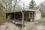 10935 Jonesville Road - Photo 12