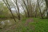 10935 Jonesville Road - Photo 18