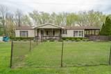 10935 Jonesville Road - Photo 3