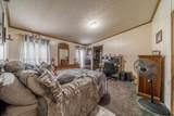 10935 Jonesville Road - Photo 38