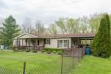 10935 Jonesville Road - Photo 4