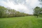 10935 Jonesville Road - Photo 6