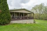 10935 Jonesville Road - Photo 7