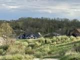 Lot 15 Stoney Ridge Court - Photo 5
