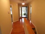 1114 Audas Court - Photo 11