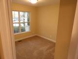 1114 Audas Court - Photo 15