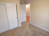1114 Audas Court - Photo 16