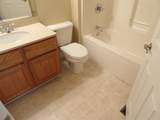 1114 Audas Court - Photo 17