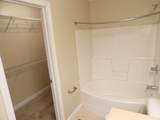 1114 Audas Court - Photo 38