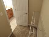 1114 Audas Court - Photo 41