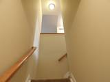 1114 Audas Court - Photo 43