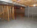 1114 Audas Court - Photo 45