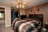 4220 Briarwood Drive - Photo 10