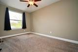 4220 Briarwood Drive - Photo 13