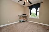 4220 Briarwood Drive - Photo 15