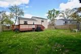 4220 Briarwood Drive - Photo 19