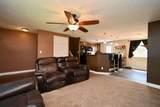 4220 Briarwood Drive - Photo 2