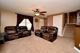 4220 Briarwood Drive - Photo 3