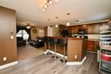 4220 Briarwood Drive - Photo 4