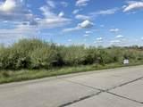 Lot 37 Harbour Pointe Drive - Photo 2