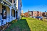103 5th Street - Photo 38